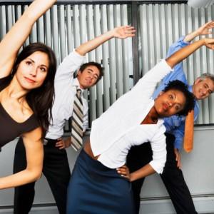 EEOC files suit over wellness