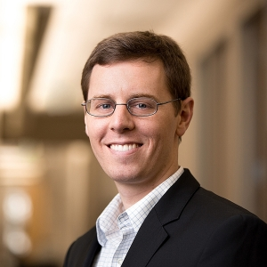 Andrew McNeil, Principal
