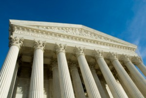 http://ubabenefits.hs-sites.com/blog/supreme-court-hears-oral-argument-in-subsidy-eligibility-battle