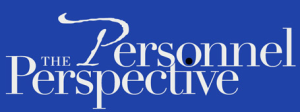 the-personnel-perspective