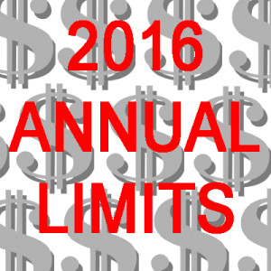 AnnualLimits