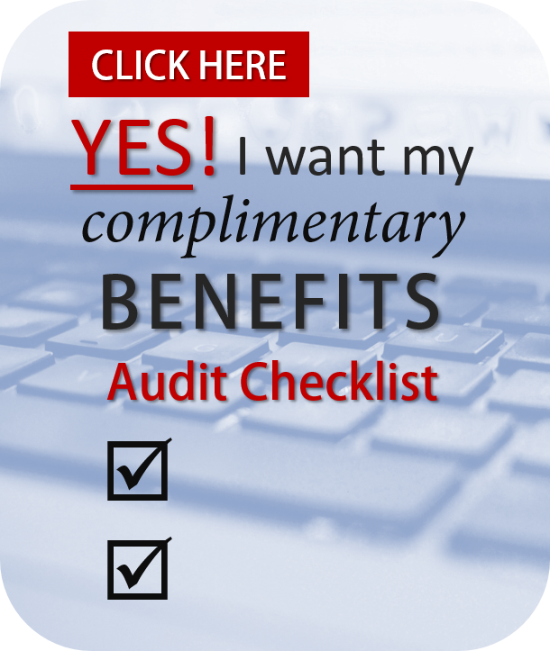Expert Advice, Customized Programs, and Personalized HR Solutions